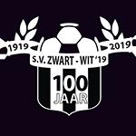 100 jaar Zwart-Wit '19